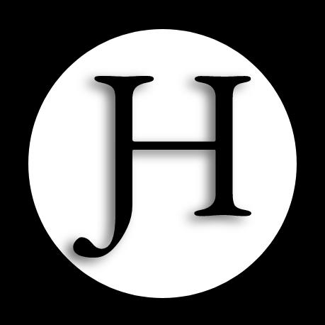 Jörg Haupt | Auf der Suche nach einem Durchbruch im Vertrieb?
